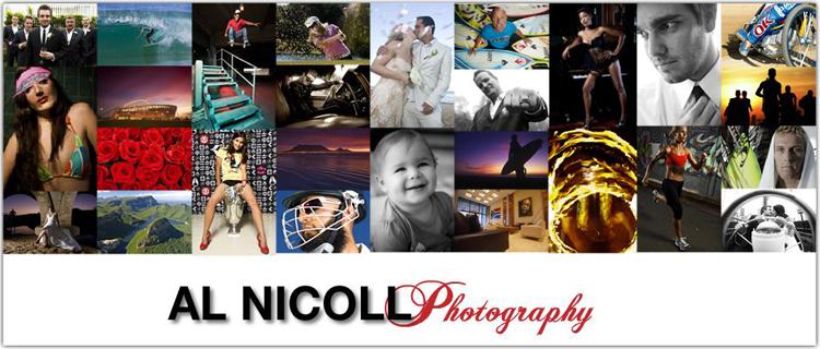 Al Nicoll Photography